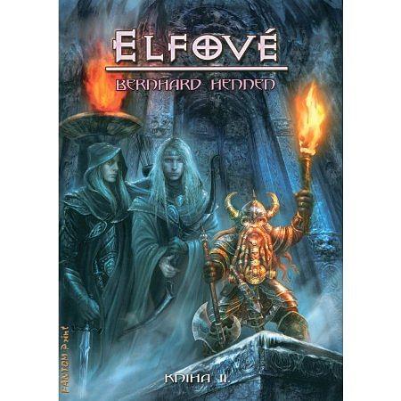 Elfové II