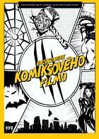 Encyklopedie komiksového filmu