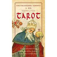 Encyklopedie tarotu 1. díl