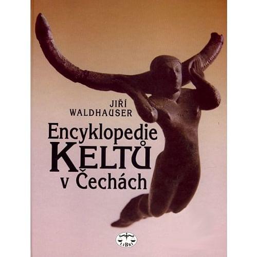 Encyklopedie Keltů v Čechách