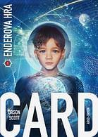 Enderova hra (nové vydání)