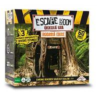 Escape Room - úniková hra: Rodinná edice