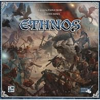 Ethnos (česky)