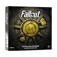 Fallout: Nová Kalifornie (česky)
