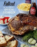 Fallout - The Vault Dweller's Official Cookbook