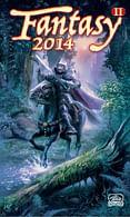 Fantasy 2014 - svazek II