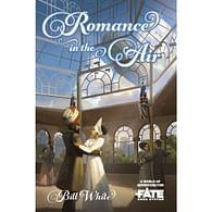 Fate: Romance in the Air