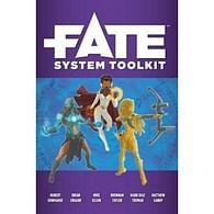 Fate: System Toolkit