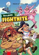 Fightnite: Hra o přežití