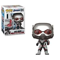 Figurka Avengers: Endgame - Ant-Man Funko Pop!
