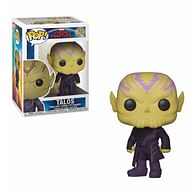 Figurka Captain Marvel - Talos Funko Pop!