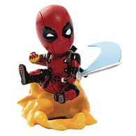 Figurka Marvel Deadpool