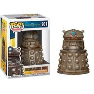 Figurka Doctor Who - Reconnaissance Dalek Funko Pop!