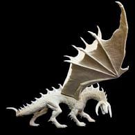 Figurka Drak Ebonwrath