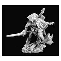 Figurka Elfí hraničář Nienna