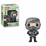 Figurka Fortnite - Havoc Funko Pop!