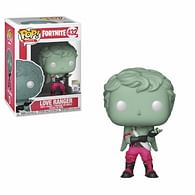 Figurka Fortnite - Love Ranger Funko Pop!