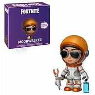 Figurka Fortnite - Moonwalker 5-Star