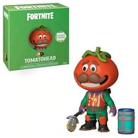Figurka Fortnite - Tomatohead 5-Star