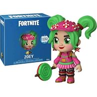 Figurka Fortnite - Zoey 5-Star