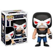 Figurka Batman - Bane Funko Pop!