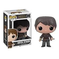 Figurka Game of Thrones - Arya Stark Funko Pop!