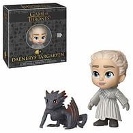 Figurka Game of Thrones - Daenerys Targaryen 5-Star