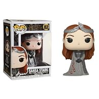 Figurka Game of Thrones - Sansa Stark Funko Pop!