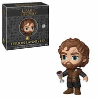 Figurka Game of Thrones - Tyrion Lannister 5-Star