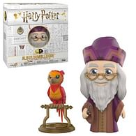 Figurka Harry Potter - Brumbál 5-Star