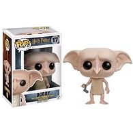Figurka Harry Potter - Dobby Funko Pop!