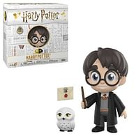 Figurka Harry Potter - Harry 5-Star