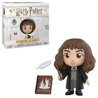 Figurka Harry Potter - Hermiona 5-Star