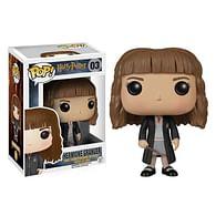 Figurka Harry Potter - Hermiona Grangerová Funko Pop!