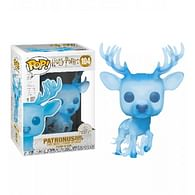 Figurka Harry Potter - Patronus Funko Pop!