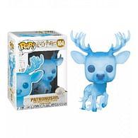 Figurka Harry Potter - Patronus Funko Pop!
