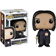 Figurka Harry Potter - Severus Snape Funko Pop!