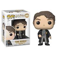 Figurka Harry Potter - Tom Riddle Funko Pop!