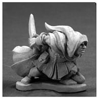 Figurka Hobitího zloděje Dar
