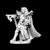 Figurka King of the High Elves