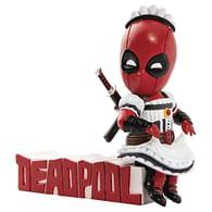Figurka Marvel Deadpool - Služebná