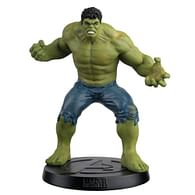 Figurka Marvel Movie Collection - Hulk (special)