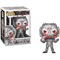 Figurka Marvel - Venomized Ultron Funko Pop!