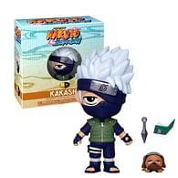 Figurka Naruto Shippuden - Kakashi 5-Star