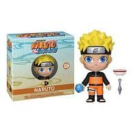 Figurka Naruto Shippuden - Naruto 5-Star