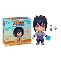 Figurka Naruto Shippuden - Sasuke 5-Star