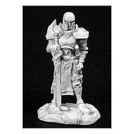 Figurka Paladin zasvěcenec
