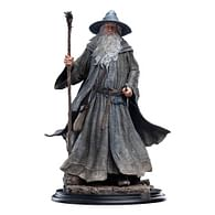 Figurka Pán prstenů - Gandalf Šedý