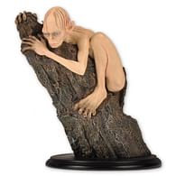 Figurka Pán prstenů - Glum