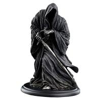 Figurka Pán prstenů - Prstenový přízrak